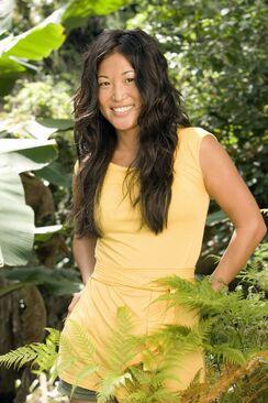 S14 Stacy Kimball