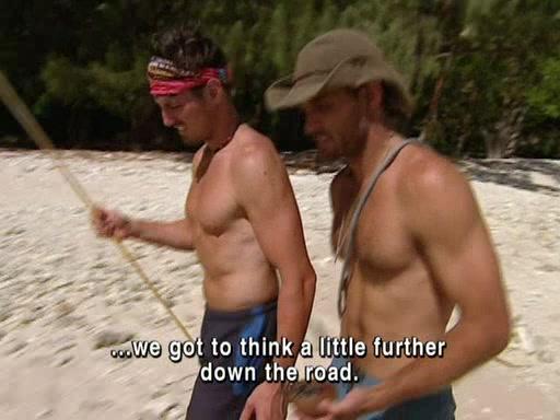 File:Survivor.Vanuatu.s09e03.Double.Tribal,.Double.Trouble.DVDrip 305.jpg