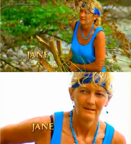 File:Jane intro.jpg