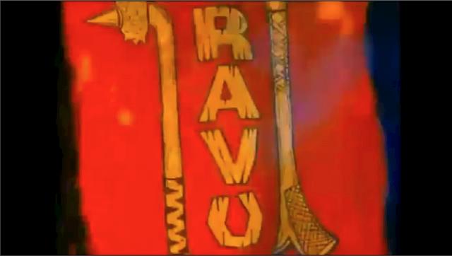 File:RavuIntroShot.png