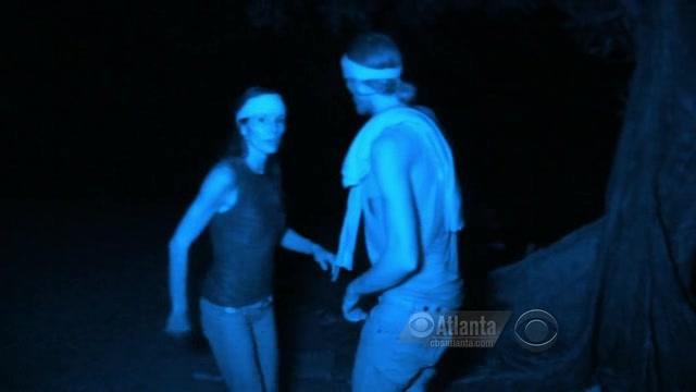 File:Survivor.S27E08.HDTV.XviD-AFG 266.jpg