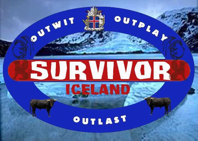 File:Survivor Iceland.png
