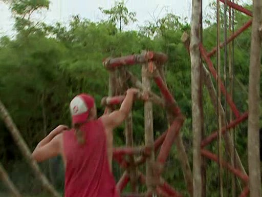 File:Survivor.Vanuatu.s09e08.Now.the.Battle.Really.Begins.DVDrip 167.jpg
