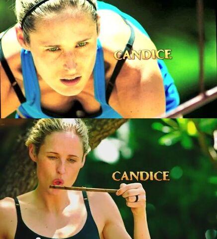 File:Candice openning-vert.jpg
