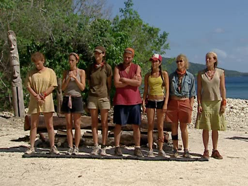 File:Survivor.Vanuatu.s09e11.Surprise.and.Surprise.Again.DVDrip 084.jpg