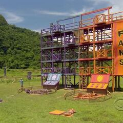 The preview of the Immunity Challenge.