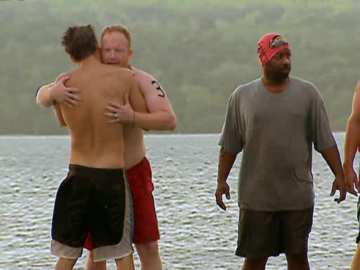 File:Survivor.Vanuatu.s09e02.Burly.Girls,.Bowheads,.Young.Studs,.and.the.Old.Bunch.DVDrip 174.jpg