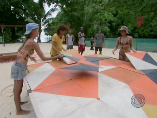 File:Survivor.s16e05.pdtv.xvid-gnarly 380.jpg