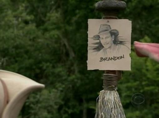 File:Brandon rites.jpg