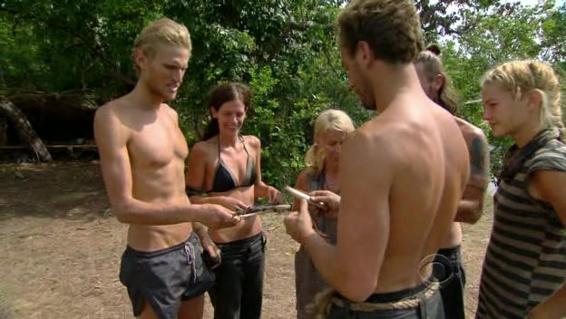 File:Survivor.Tocantins.s18e08.The.Dragon.Slayer 088.jpg
