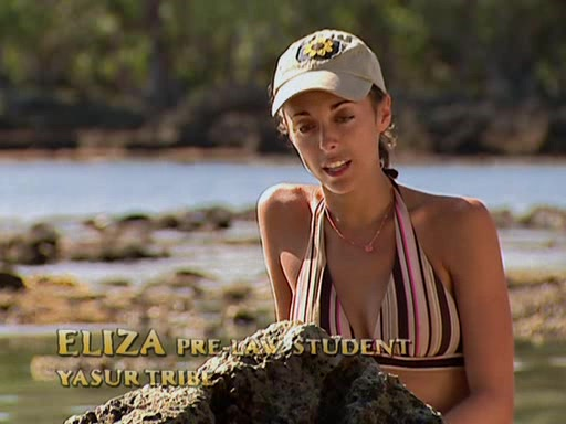File:Survivor.Vanuatu.s09e03.Double.Tribal,.Double.Trouble.DVDrip 263.jpg