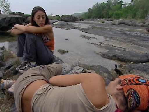 File:Survivor.Vanuatu.s09e12.Now.How's.in.Charge.Here.DVDrip 412.jpg