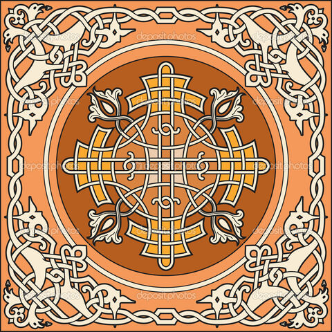 File:Depositphotos 3853515-Ancient-old-russian-vector-pattern.jpg