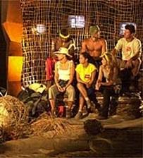 Fogo tribe