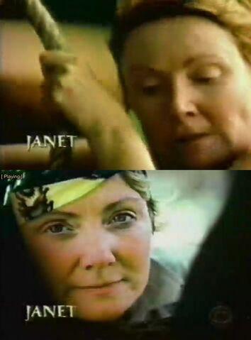 File:Janet intro.jpg