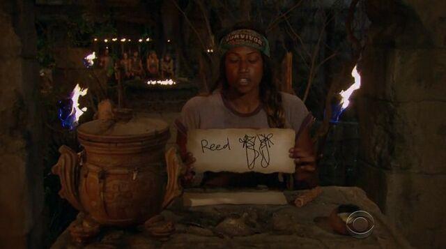 File:Natalie votes reed.jpg