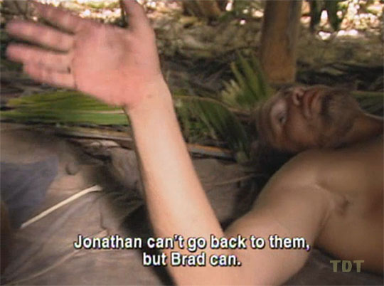 File:Adam against brad.jpg