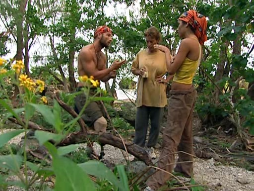 File:Survivor.Vanuatu.s09e08.Now.the.Battle.Really.Begins.DVDrip 384.jpg
