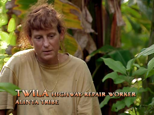 File:Survivor.Vanuatu.s09e12.Now.How's.in.Charge.Here.DVDrip 211.jpg