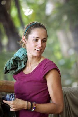 File:Candice Woodcock - Cook Islands 2.jpg