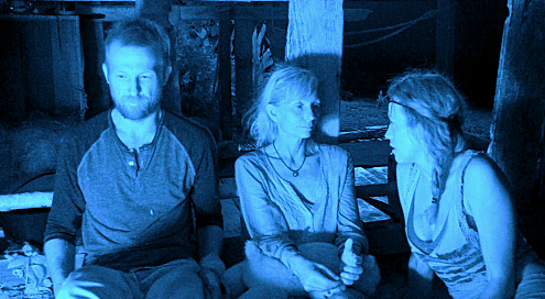 File:Laura-Tina-and-Vytas-on-Redemption-Island.png