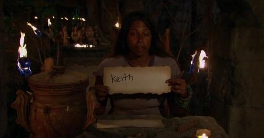 File:Natalie votes keith.jpg
