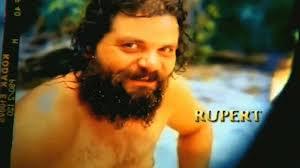 File:RupertPIOpening2.jpg