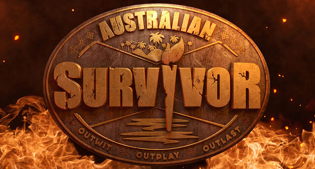 File:Australian Survivor.jpg