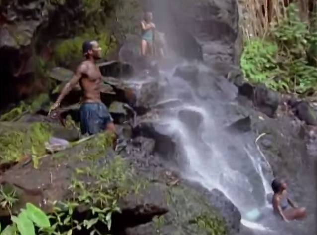 File:S4ep10Waterfall.jpg