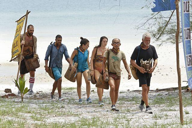 File:Survivor-2016-kr-epi05-new-tribes-01-gondol.jpg