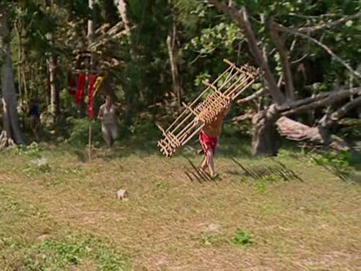 File:Survivor.Vanuatu.s09e05.Earthquakes.and.Shake-ups!.DVDrip 330.jpg
