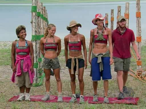 File:Survivor.Guatemala.s11e13.Big.Win.Big.Decision.Big.Mistake.PDTV 316.jpg