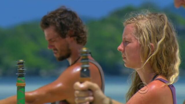 File:Survivor.S27E09.HDTV.x264-2HD 343.jpg