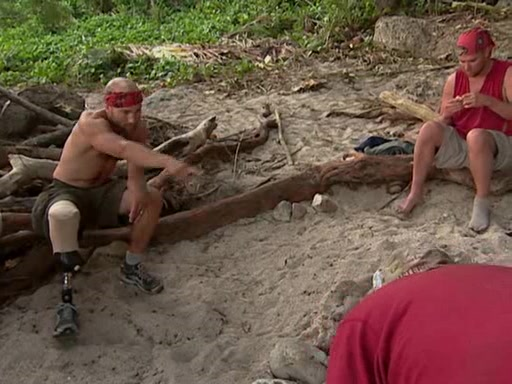 File:Survivor.Vanuatu.s09e05.Earthquakes.and.Shake-ups!.DVDrip 049.jpg