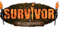 Survivor Philippines: Season 1
