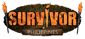File:Survivor Philippines Logo.png