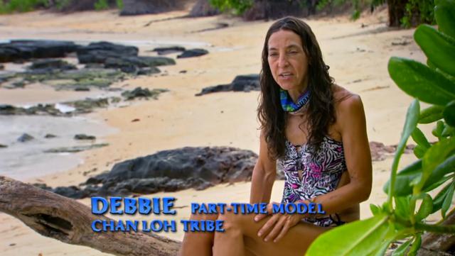 File:Debbie part time model.png