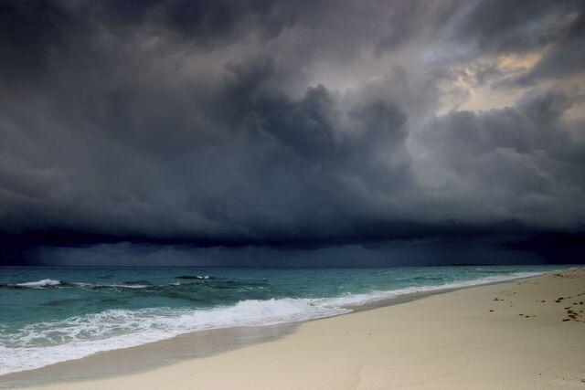File:Stormy-skies.jpg