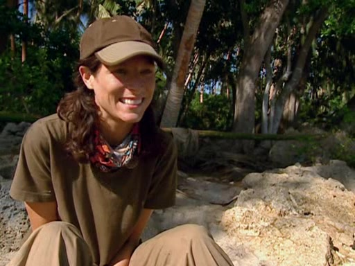 File:Survivor.Vanuatu.s09e11.Surprise.and.Surprise.Again.DVDrip 068.jpg