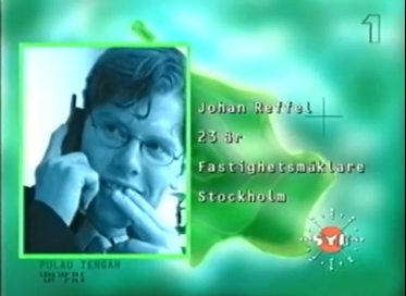 File:Johan.png