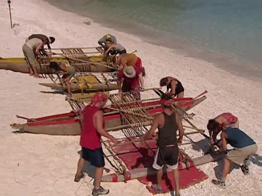 File:Survivor.Vanuatu.s09e05.Earthquakes.and.Shake-ups!.DVDrip 360.jpg