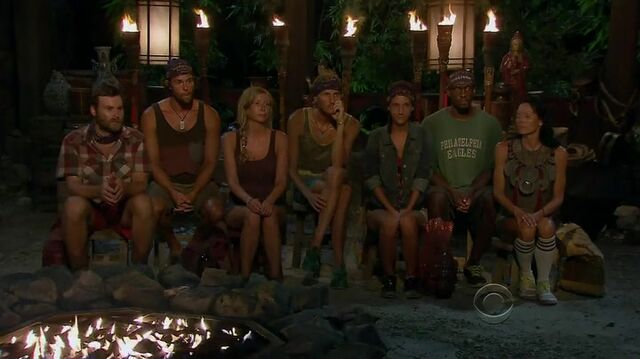 File:Survivor.s27e11.hdtv.x264-2hd 135.jpg