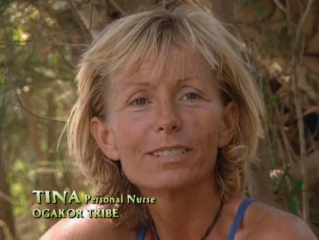 File:Tina confess.png