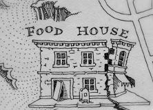 Illustration-Foodhouse