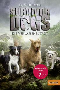 TEC.DE.paperback
