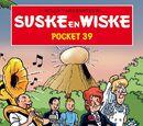 Pocket 39