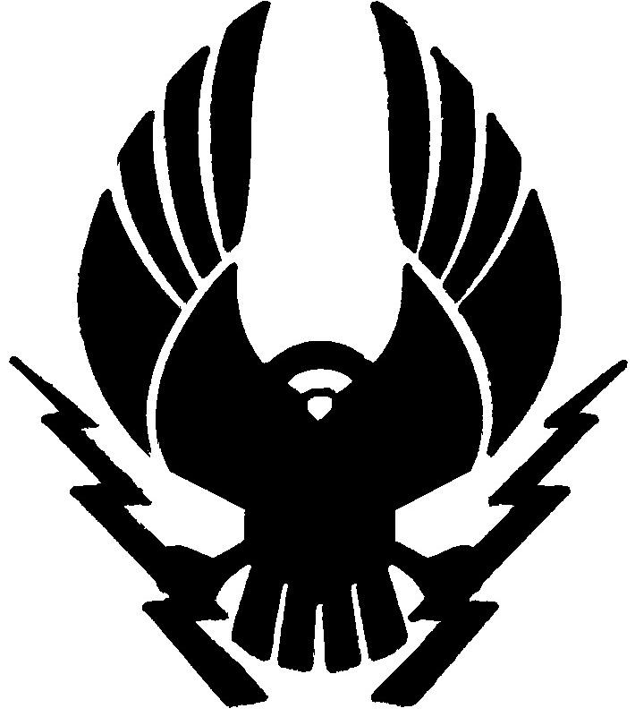 Imperial Naval Special Warfare Command | Star Wars Fanon | Fandom ...