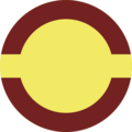 Republic Defense Space Force insignia.png