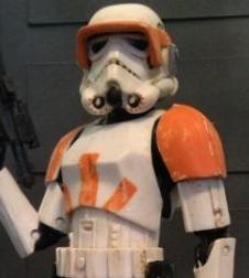 image - imperial commander cody | star wars fanon | fandom poweredwikia