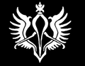 Imperial Eagle.png